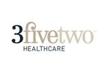 3fivetwo logo