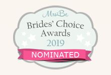 Brideschoice Larchfieldwebsite