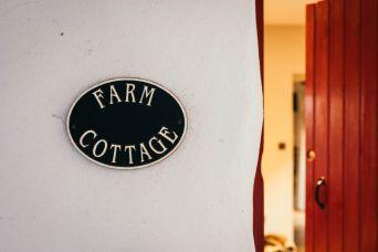 Farmcottage Lowres 27