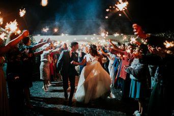 Hello Sugar Photography Larchfield Estate wedding 1 1