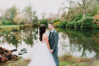 Hello Sugar Photography Larchfield Estate wedding 4