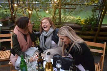 Hen Party lowres 5