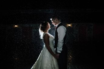 Larchfield Winter Wedding 38 Of 43