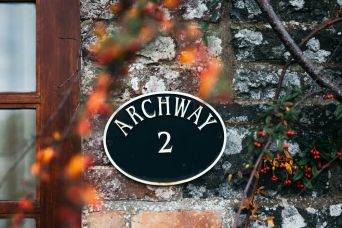Archway2 Lowres 12
