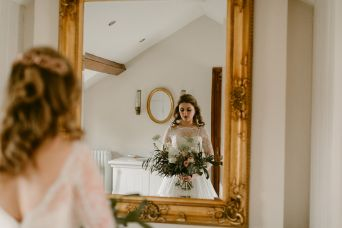 Bride 11