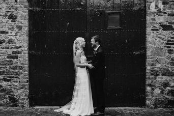 Matt Maeve Honey And The Moon Photography10