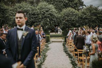 Tentwentwentyone Chloe Richard Larchfield Estate Wedding 4