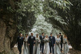 Tentwentwentyone Chloe Richard Larchfield Estate Wedding 6
