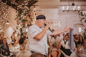 Tentwentwentyone Chloe Richard Larchfield Estate Wedding 7