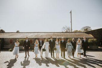 Tentwentwentyone Ian Roshni Larchfield Estate Wedding 1