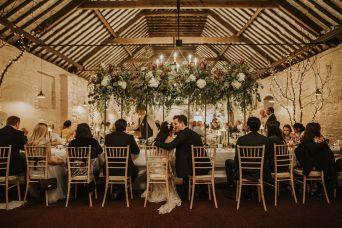 Tentwentwentyone Ian Roshni Larchfield Estate Wedding 11