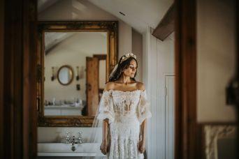 Tentwentwentyone Ian Roshni Larchfield Estate Wedding 2