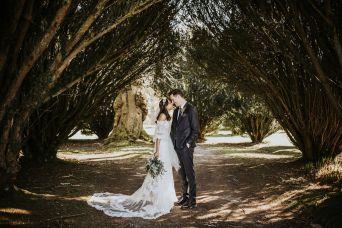 Tentwentwentyone Ian Roshni Larchfield Estate Wedding 3