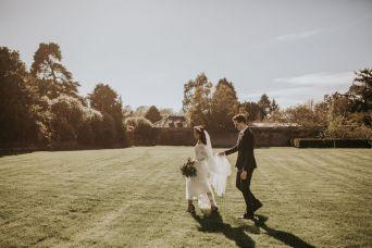 Tentwentwentyone Ian Roshni Larchfield Estate Wedding 4