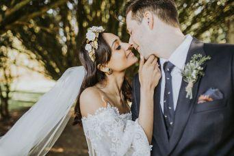 Tentwentwentyone Ian Roshni Larchfield Estate Wedding 6