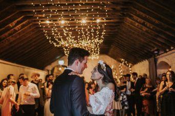 Tentwentwentyone Ian Roshni Larchfield Estate Wedding 7