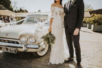 Tentwentwentyone Ian Roshni Larchfield Estate Wedding 9