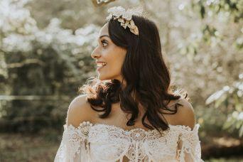 Ztentwentwentyone Ian Roshni Larchfield Estate Wedding 8