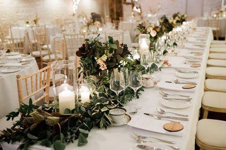 Meet Wedding Specialists