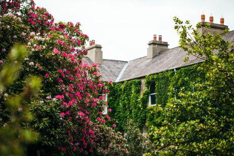 Larchfield Estate 47 Lowres